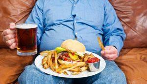 obesidad_0